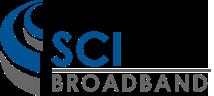 SCI logo 286 (notofficial)